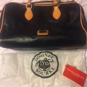 Doone & Bourke Bag